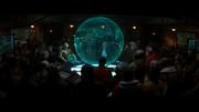 База Старкиллер и Звезда Смерти