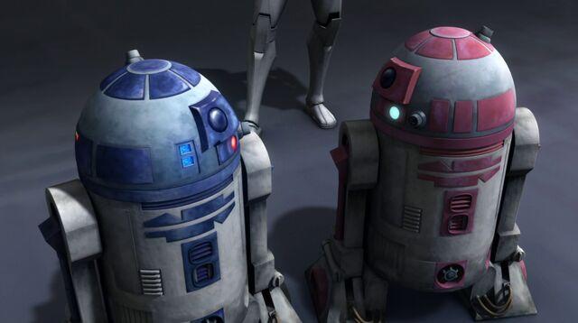 Файл:R2-KT meeting.jpg