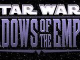 Звёздные войны: Тени Империи