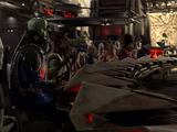 Совет сепаратистов