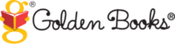 GoldenBooks-Logo