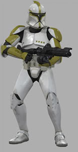 Phase1CloneTrooperSergeantGreen