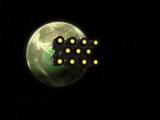 Система Тойдария/Канон