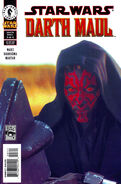 DarthMaul3 Photo