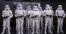 Imperial Stormtroopers-2