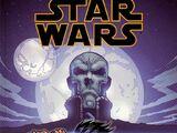 Звёздные войны: Джедаи против ситхов