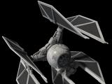 Многоцелевой звёздный истребитель TIE/D «Защитник»