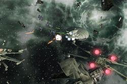 Starwarsrogueleader03