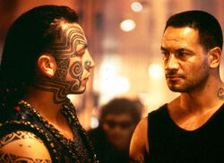 Once-Were-Warriors-Morrison