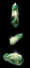 Adegan crystal