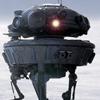 Ico droid viper