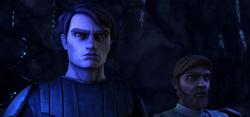 Jedi Vanqor