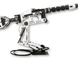 Автоматический бластер FWMB-10