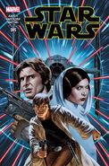 Star Wars 2015-5