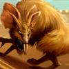 Ico womp-rat