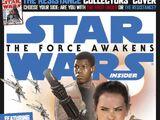 Star Wars Insider 162