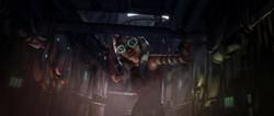JediShuttle634EngineCompartment-GOM