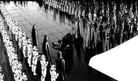 Vader hails emperor manga2