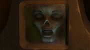 Luminara-corpse