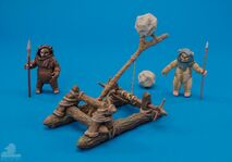 Ewok-Catapult-chubbray-stemzee-07