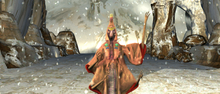 TenAbuDonba greeting-E1R