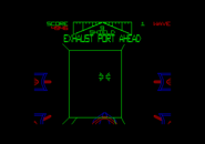 325822-star-wars-amstrad-cpc-screenshot-the-exhaust-port-use-the