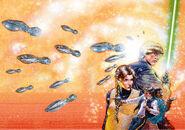 DFR TPC Full Cover Art