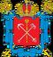 Gerb sankt-peterburga-600x642