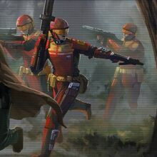 MandalorianWarsRepublicTrooper