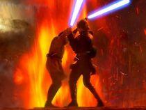 Obi-vs-Vader-rots