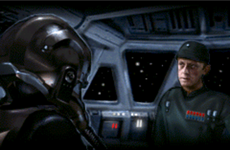 Star-wars-imperial-ace-j2me-screenshot-briefing