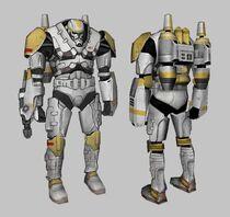 CloneBlazeTrooper