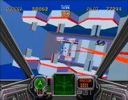 Star Wars Arcade 05