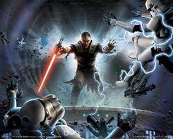 Star-wars-the-force-unleashed-starkiller-push-artwork-big