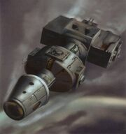 Corellian-dp20-gunship-2