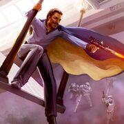 Lando Calrissian1