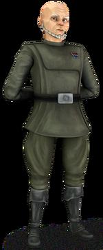 AdmiralKilian-SWE