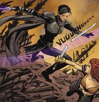 Sword cuts sword DotJ03