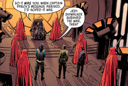 Thrawn-meets-the-Emperor