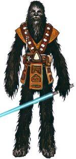 WookieeJediConcept (ROTS ART)