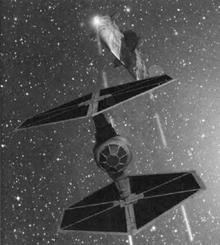 Reconnaissance Mission