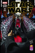 StarWars1-HasbroVariant.jpg