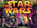 Классические Звёздные войны