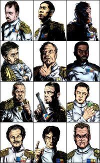 GrandAdmirals