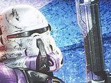 Клон-коммандер 187-го легиона