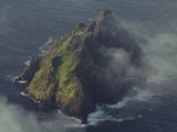 Храмовый остров