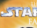 Официальный архив «Звёздных войн», выпуск 29