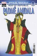 AoR-PadmeAmidala-McCaig