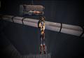 Coruscant bridge SWLA.png