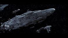 Флот Альянса 2